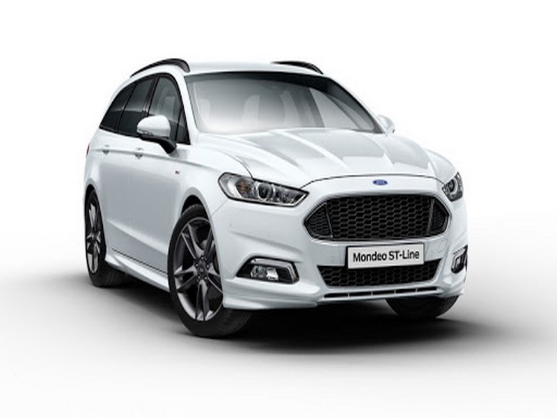 Ford-Mondeo-ST-Line